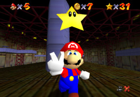 super-mario-64-star-locations-guide-walkthrough-screenshot