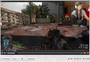 twitch2_-stream